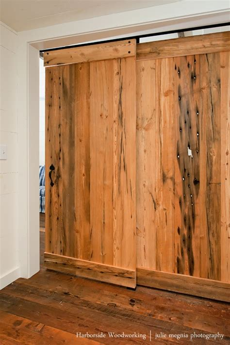 Double Sliding Barn Doors Baby Berg S Room Pinterest Barn Doors And More