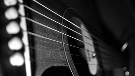 imagenes musicales full hd wallpapers de guitarras en full hd im 225 genes taringa