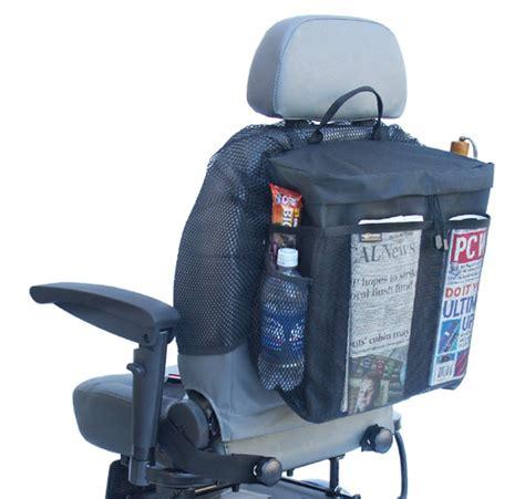 Wheel Chair Accessories by Wheelchair Assistance Wheelchair Accessories Cushions