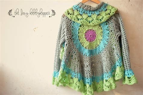 free crochet bohemian vest pattern the lazy hobbyhopper bohemian vest new pattern