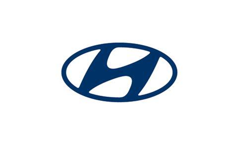 logo hyundai png hyundai logo logok