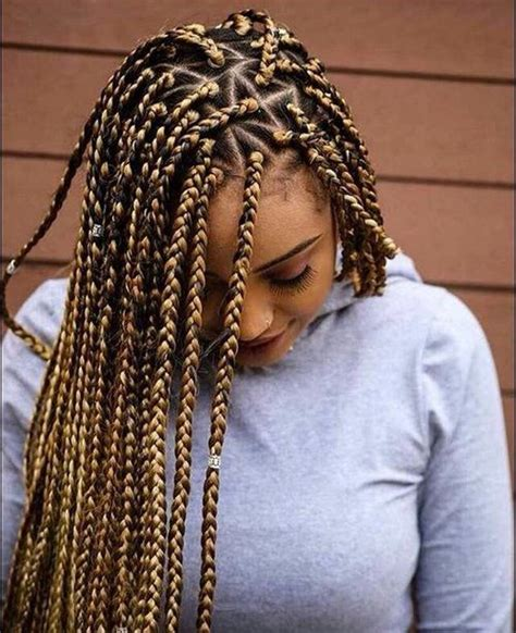 beach cornrows for black hair best 25 box braids ideas on pinterest black braids box