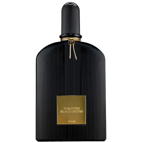 tom ford black orchid sles tom ford black orchid 100 ml 163 78 95