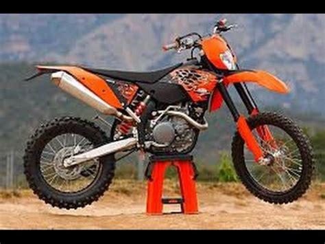 imagenes de wolverine en moto imagenes de motos cross especial 200 suscriptores youtube
