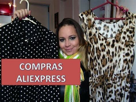 compras em internacionais aliexpress 1