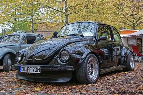 german volkswagen beetle 106 best german look vw images on vw beetles