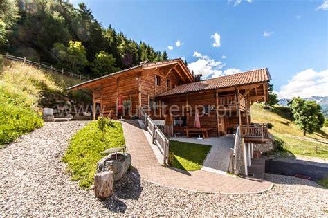 Hütten Zum Mieten by Top Bergh 252 Tte In S 252 Dtirol Zu Vermieten H 252 Ttenprofi