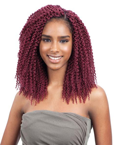 how many paks of freetress braiding hair how many packs of freetress hair for crochet braids