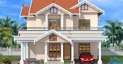 desain interior rumah lantai dua desain rumah dua lantai 250 m desain rumah griya indonesia