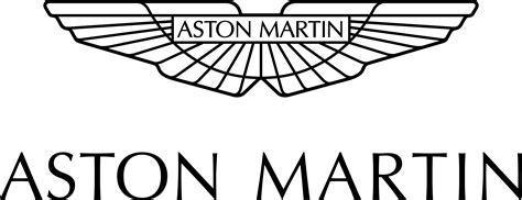 Aston Martin Font by Aston Martin Configurator