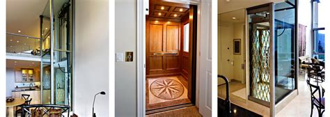 home elevator design mibhouse