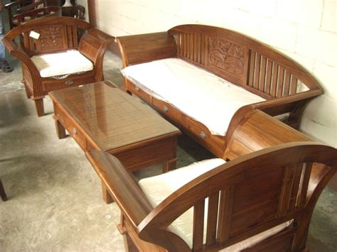 furniture for sale how to find the best wood furniture for sale