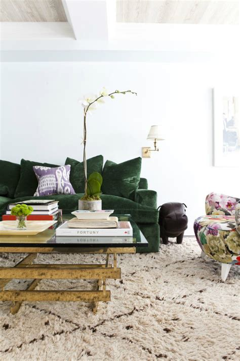 Decorating Ideas For Fall 2015 Fall Decorating Ideas Living Room Use Green