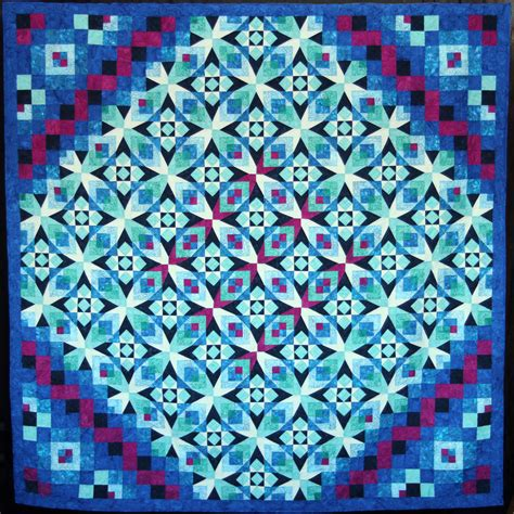 Indianapolis Quilt Guild quilters guild of indianapolis quilters guild of