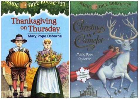 magic tree house books for free magic tree house children s books only 1 74 each at target