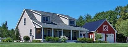 Homes In New Hshire Modular Homes Serving New Hshire Nh