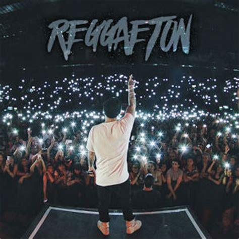 imagenes chidas reggaeton reggaeton descargar musica de reggaeton