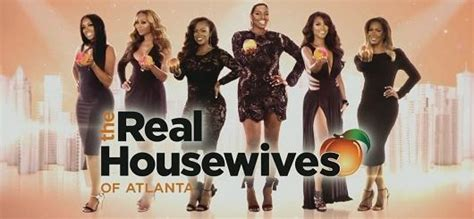 the real housewives of atlanta make a case for putting real housewives of atlanta season 10 episode 3 exclusive