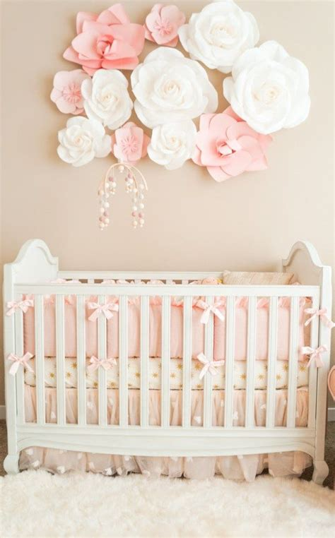 Baby Cribs Decoration by Best 25 Crib Bedding Ideas On Baby