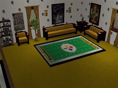 steelers bedroom decor best steelers bedroom decor gallery home design ideas