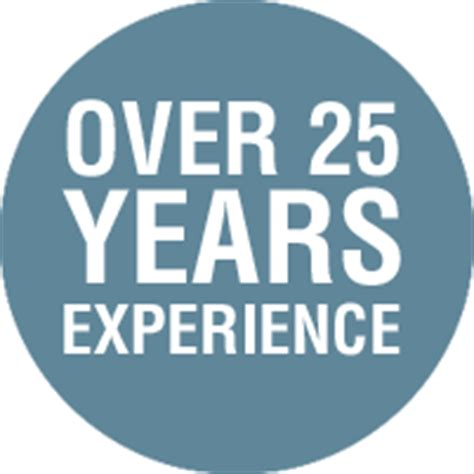 Wso Mba 2 5 Years Work Experience 3 Years by Forum Architecture Uk