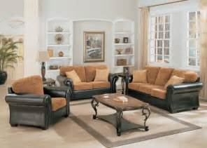 Sofa Sets For Living Room Living Room Fabric Sofa Sets Designs 2011 Home Decorating