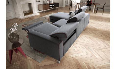 le confort divani comodi divani le confort modello drive in
