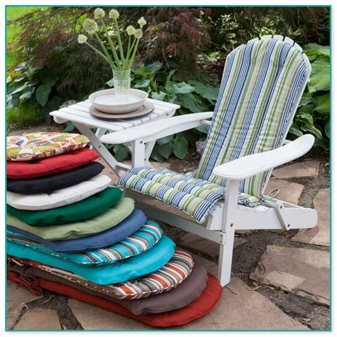 Adirondack Chair Pads Sale by Adirondack Chair Cushions Sale