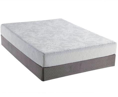 Optimum Destiny Mattress we mattresses mattress information and reviews