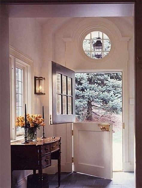 Half Door Ideas by 85 Best Door Ideas Images On Doors