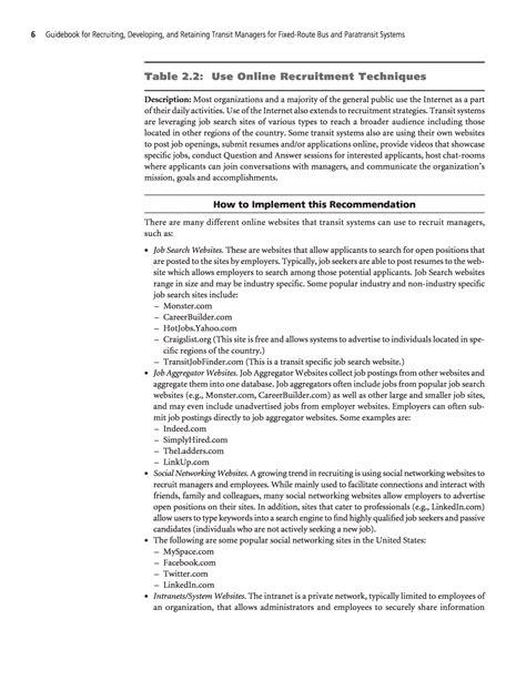 100 naukri free resume search sle resume mba eapps
