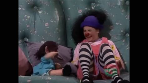 watch the big comfy couch big comfy couch horsing around 1 of 3 youtube