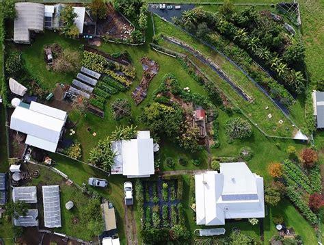 limestone permaculture farm full width tall inhabitat