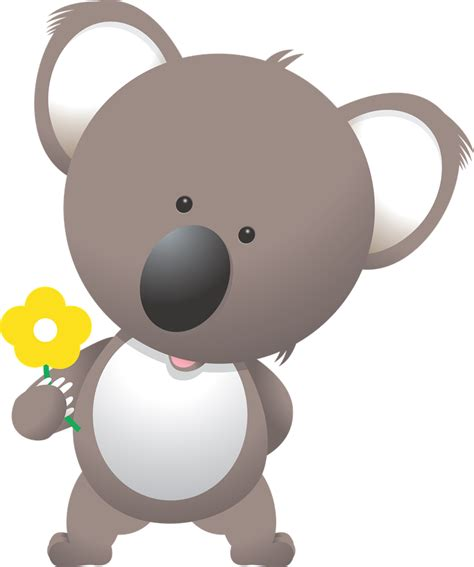 koala clipart koala clipart www pixshark images galleries