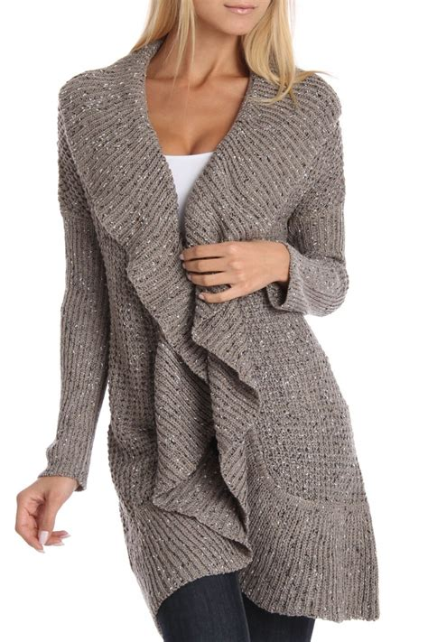 Wst 15834 Bow Sleeve Knit Sweater 161 best sweaters and coats etc images on