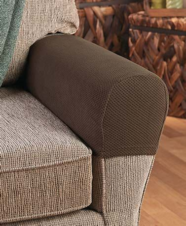couch sleeve covers home decor home goods interior design ltd commodities