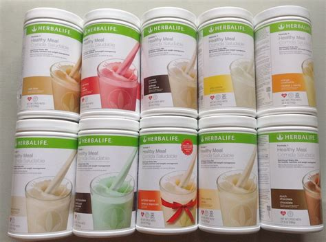 Teh Mix Herbalife what is the best herbalife shake flavor site shakes herbalife shake flavors