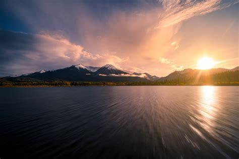sunrise pictures hd   images  unsplash