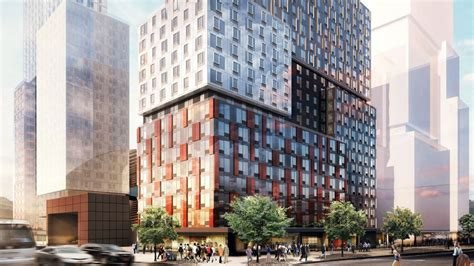 housing lottery prospect heights pacific park affordable housing lottery to include 303 units am