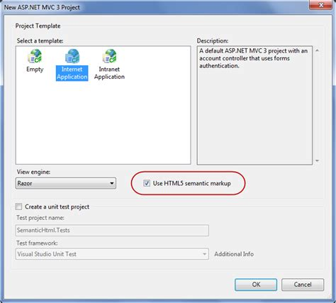 how to design layout in mvc 3 scottgu s blog html5 improvements with the asp net mvc 3
