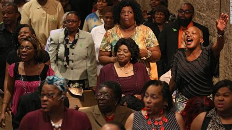 black millennials and the church books millennials leaving church in droves study says cnn