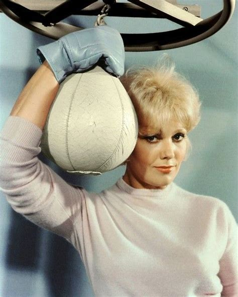 kim novak siblings 154 best images about kim novak in time on pinterest