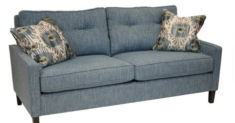 non toxic sofa bed my chemical free house non toxic furniture and couches