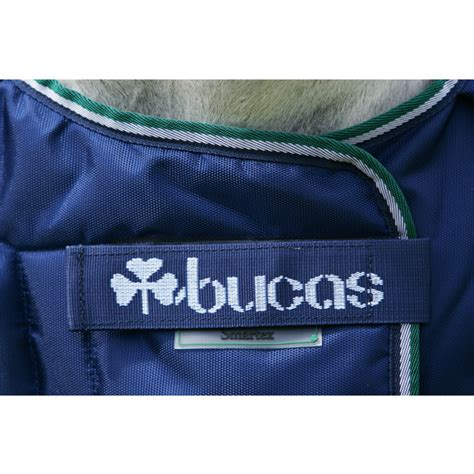 bucas stable rug bucas celtic stable rug from amira equi shop delivered worldwide