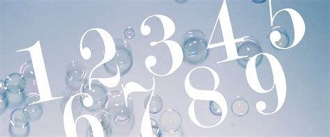 new year s creative numerology january numerology discover your new personal year number