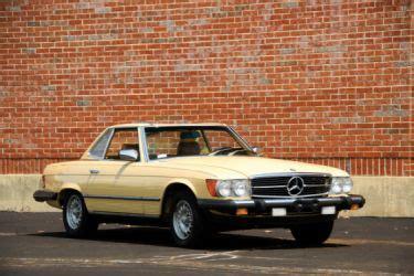 Mercedes For 75gr Deostic 1980 85 mercedes 380sl us spec r107 convertible wallpaper 4096x2733 875013 wallpaperup