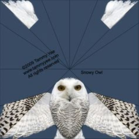 Snow Owl Papercraft By Elfbiter - 1000 images about origami on paper origami