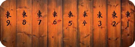 chinese number meaning chinese meaning of numbers