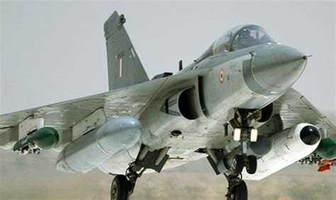 lights of tejas 2017 prospective customers to be allowed to fly lca tejas at