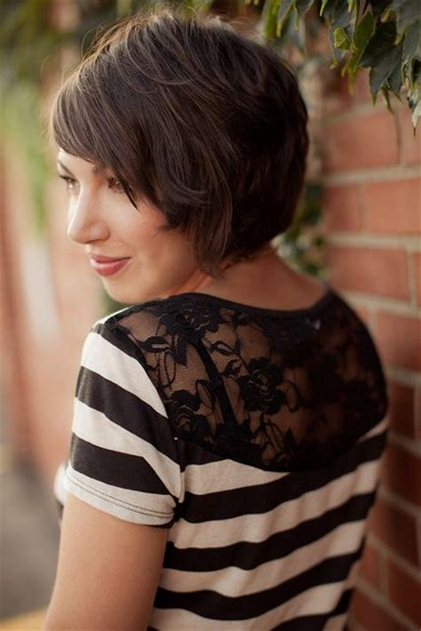 how to grow pixie cut into short bob cute hair for growing out a pixie cut hairstyles